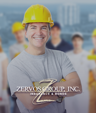 Commercial Contractor Insurance & Bonding Michigan | Zervos Group - image-content-zervos